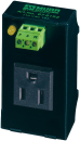 Control Cabinet Power Outlets