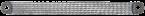 Masseband 6mm² 100mm für M4