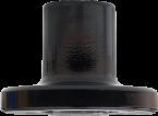 Modlight50/70 Adapter für Rohrmontage unten