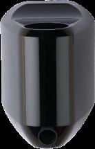 Modlight50/70 Adatpter für Rohrwandmontage