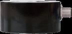 Modlight50/70 Magnetfuß mit M12 Stecker 8-polig
