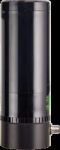 Modlight70 Anschlußelement 8 pol. M12 Abgang Seite