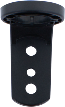Comlight56 wall mounting bracket