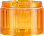 Modlight70 Pro LED Modul gelb