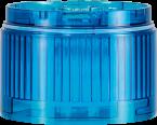 Modlight70 Pro LED Modul blau