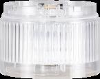 Modlight70 Pro LED Modul klar