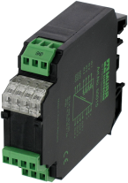 AMS 4-10/44-2 Optokopplermodul
