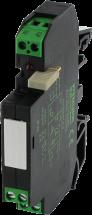 AMMDS 10-44/2 Optokopplermodul