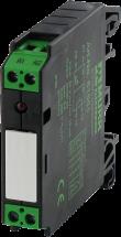 AMMS 10-1 Optokopplermodul