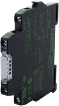 MIRO TR 5VDC SK Optokopplermodul