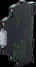 MIRO TR 24VDC 20KHZ IN<1MA Optokopplermodul