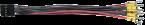 MASI00 Anschlusskabel