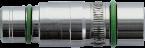 MODL.VARIO Einsatz für Mobilgehäuse Typ B