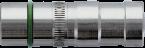 MODL.VARIO Einsatz für Stationärgehäuse Typ B