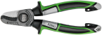 Kabelschneider VDE 160 mm Titan