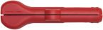 Universal Kabelentmantler Querschnitt 8-13 mm