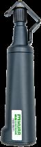 Abmantelwerkzeug 4.5-40 mm Kabeldurchmesser