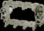 B10 Rahmen (BU) für 3 Module
