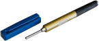 Extraction tool for 1,6 mm contacts