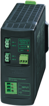 MCS-A ASI POWER SUPPLY 1-PHASE,