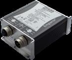 EMPARRO67 POWER SUPPLY 1-PHASE