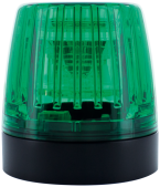 COMLIGHT56 LED GREEN STATUS LIGHT