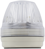 Comlight57 LED Signalleuchte klar