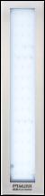 Modlight Illumix Xtreme Line 27W