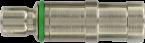 MODL. VARIO Einsatz für Stationärgehäuse Typ B