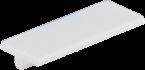Kennzeichnungsschilder für MVP-Metall /  Exact8