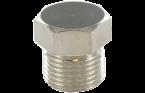 Verschlussschraube M12 Metall