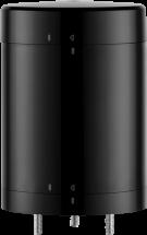 Modlight70 Pro Anschlußelement Bodenmontage