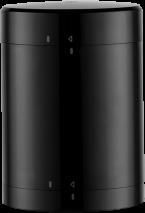 Modlight70 Pro Anschlußelement Rohrmontage