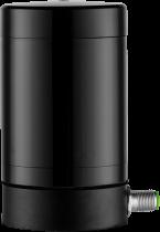 Modlight70 Pro Anschlußelement 8 pol. M12