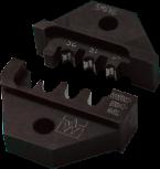 Crimpbacken für 1,6 mm Kontakte