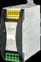 Emparro AS-Interface (AS-i) Schaltnetzteil 3-phasig,
