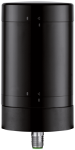 Modlight70 Pro Anschlußelement 5 pol. M12