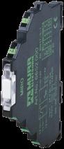 MIRO 6,2 24VDC-1U Ausgangsrelais