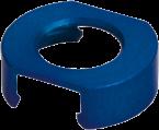 MODL.VARIO Accessories color coding blue 4/2