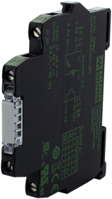 MIRO,TR,48VDC,SK Optokopplermodul