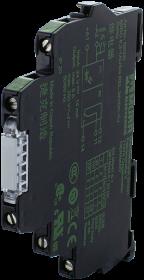 MIRO TH 24VDC SK 5P Optokopplermodul