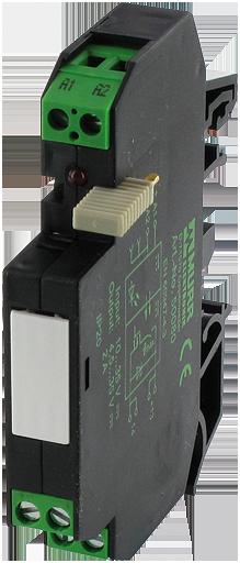 AMMDS 10-44/1Optokopplermodul