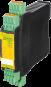MIRO SAFE+ Switch H L 24