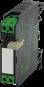 RMM 11/48VDC mit schleifbarer Masse Ausgangsrelais