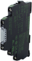 Miro 6,2 Timer On-delay max.0,1-10 sec.