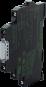 MIRO 6,2 24V-1U Ausgangsrelais mit Trennfunktion