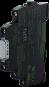 MIRO 6,2  Multi-timer 24VDC-1S