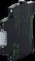 MIRO TR 90-250VAC Optokopplermodul
