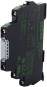 MIRO TR 24VDC 20KHZ IN<1MA OPTO-COUPLER MODULE