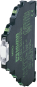 MIRO TR 24VDC FK OPTO-COUPLER MODULE